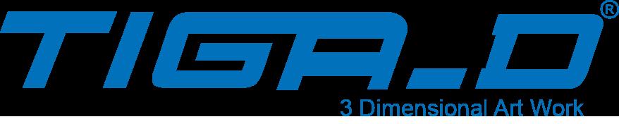 Tiga-D