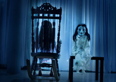 the doll2a