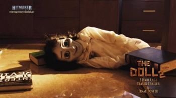 the doll2b